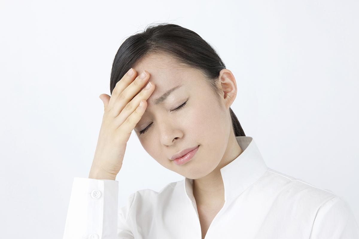 田中脳神経外科クリニック|鹿児島市/脳神経外科/頭痛外来/めまい外来/てんかん/脳血管障害/高血圧外来